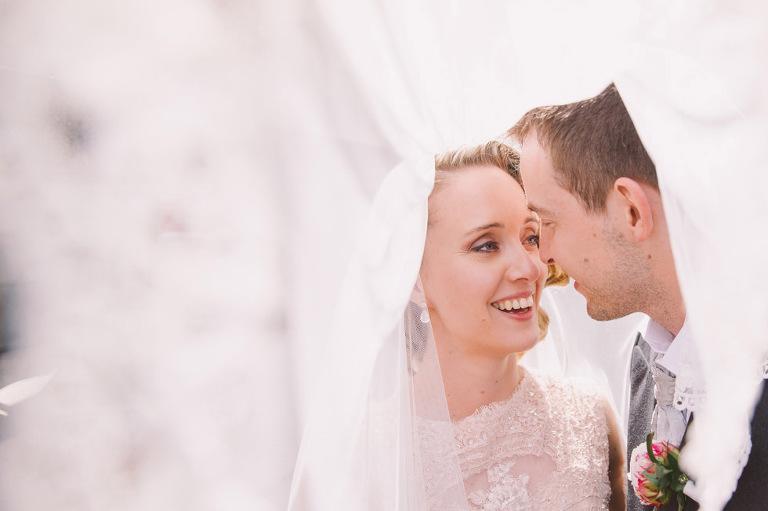 norweigian wedding in prague