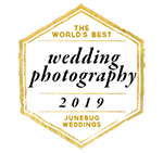 Best Photography 2019